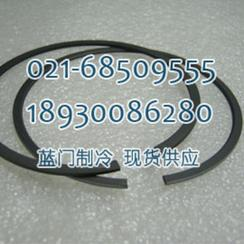 比泽尔活塞环 比泽尔原装压缩机活塞环