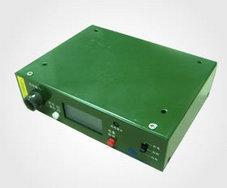 生产北斗星车载电池盒