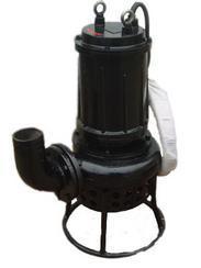 专业供应潜水吸沙泵,抽沙泵,排沙泵