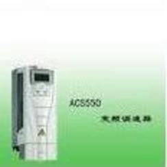 ABB变频器一级代理