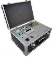 供应SD-VB系列真空度测试仪——SD-VB系列真空度测试仪的销售
