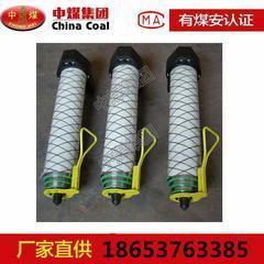 8203;MQT130/3.0气动锚杆钻机  MQT130/3.0锚索钻机