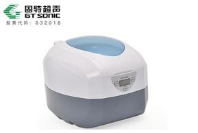 超声波清洗行业销量稳步前进,湖南省家用超声波清洗机认准品牌