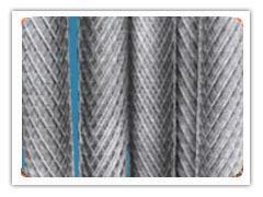 镀锌钢板网-安平县高照
