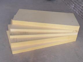 北京酚醛保温板供应商利尔居保温材料