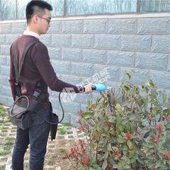 山东翔工电动果树修枝剪葡萄树电动修枝160; 电动修枝剪使用范围160;核桃树电动修枝剪刀