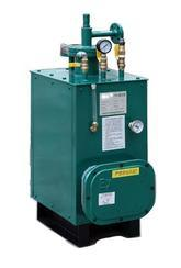 50kg液化气气化器LPG气化炉200kg电热式气化器