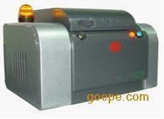 Ux-220X荧光光谱仪