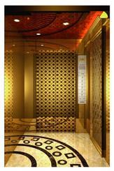 嘉兴电梯装潢系列004