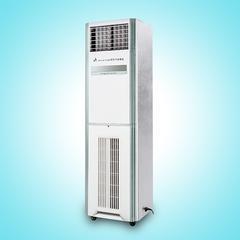 等离子层流型柜式空气净化消毒机--杀菌、除尘、除异味