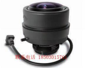 YV2.7X2.9SA-SA2L监控镜头