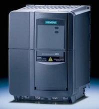 西门子MM420变频器6SE6 420-2UD24-OBAL