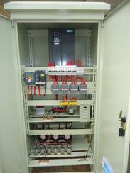 宁夏EPS应急电源|银川EPS应急电源主机柜报价