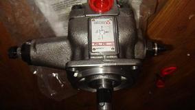 ATOS叶片泵/PVL-210
