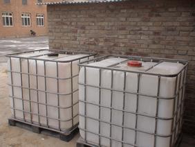厂家聚羧酸高性能减水剂