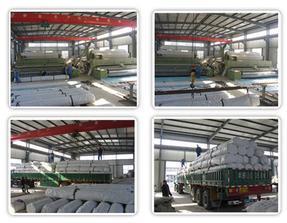 泰安九洲土工布价格,土工布作用,涤纶土工布厂家