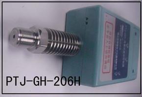供水压力传感器,恒压供水系统传感器,佛山PTJ水压力传感器