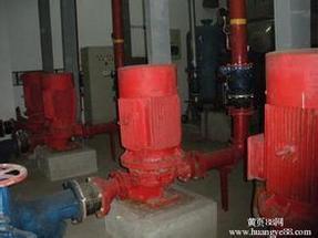 海淀甘家口水泵电机常年维修,单位潜水泵维修清水泵修理拆装
