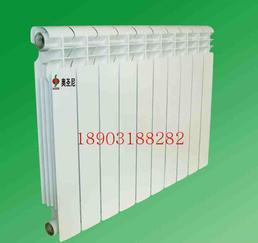 厂家供应VR1001-300高压铸铝暖气片 厂家直销
