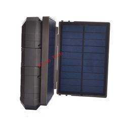 BC02太阳能电源_红外相机_红外触发相机_北京迪越达