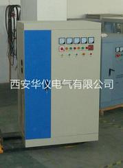 长沙SBW-300KVA三相电力稳压器厂家