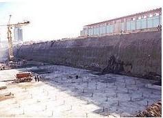 混凝土抗硫酸盐类侵蚀防腐剂