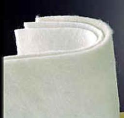 上海渗水土工布,无纺土工布生产商