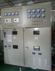高压电容器成套装置ZRTBBZ