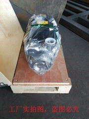 石嘴山气泡发生装置厂家出售