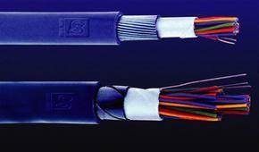 宝胜电缆  宝胜轨道电路信号电缆