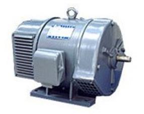 供应Z2-62 22KW直流电机西玛电机泰富西玛电机