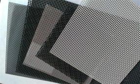 哪的金刚网窗纱好 专业生产金刚网窗纱 304不锈钢窗纱