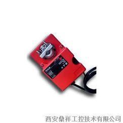 电动风阀执行器