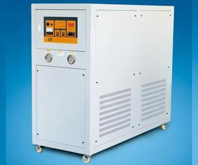 风冷式冷水机PC-5AC