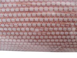 沈阳缓冲垫厂家生产热压机缓冲垫