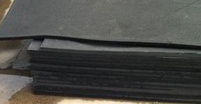 聚乙烯�]孔泡沫板