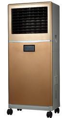 机房专用湿膜加湿器HS-02
