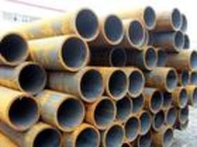 供应长沙焊管