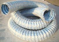 软式半圆管|软式透水管中交专卖