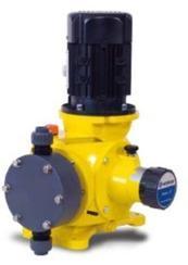 GB0080PP1MNN高压机械隔膜计量泵