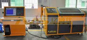 管材耐压bao-po试验机