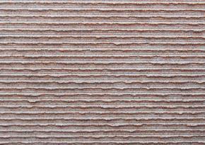 刻槽+劈裂边金斑岩LINED-4