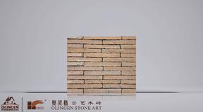 奥灵格艺术砖系列 艺术砖