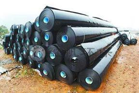 土工布,土工膜,土工材料,防水材料,防水膜-上海盈帆