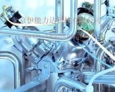 生物制药眼药制造机械用专用阀门(德国盖米GEMü一级代理)