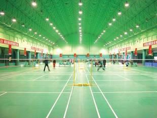 上海运动地板.PVC塑胶运动地板