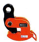 虎跃机电设备有限公司为您提供各种DFQ型翻转钳