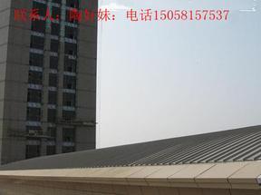 钢筋桁架楼承板超低价格【杭州安美久建筑材料有限公司】