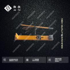 SZG-32手動螺栓鉆取機|鐵路專用設備|鋼軌鉆孔機