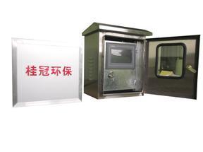景观水处理器使用案例